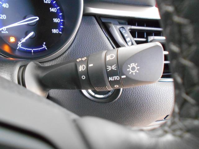 G-T モード ネロ 4WD ターボ トヨタセーフティセンス BSM RCTA 純正ナビ フルセグ バックカメラ ハーフレザーシート シートヒーター LEDヘッドライト スマートキー2個 特別仕様車 走行11200キロ(57枚目)