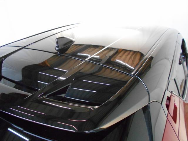 G-T モード ネロ 4WD ターボ トヨタセーフティセンス BSM RCTA 純正ナビ フルセグ バックカメラ ハーフレザーシート シートヒーター LEDヘッドライト スマートキー2個 特別仕様車 走行11200キロ(61枚目)