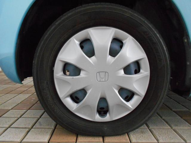 C 純正CD AUX端子 ベンチシート キーレス スペアキー ABS バニティミラー マッドガード プライバシーガラス ライトレベライザー 走行4万km台(41枚目)