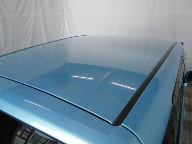 C 純正CD AUX端子 ベンチシート キーレス スペアキー ABS バニティミラー マッドガード プライバシーガラス ライトレベライザー 走行4万km台(53枚目)