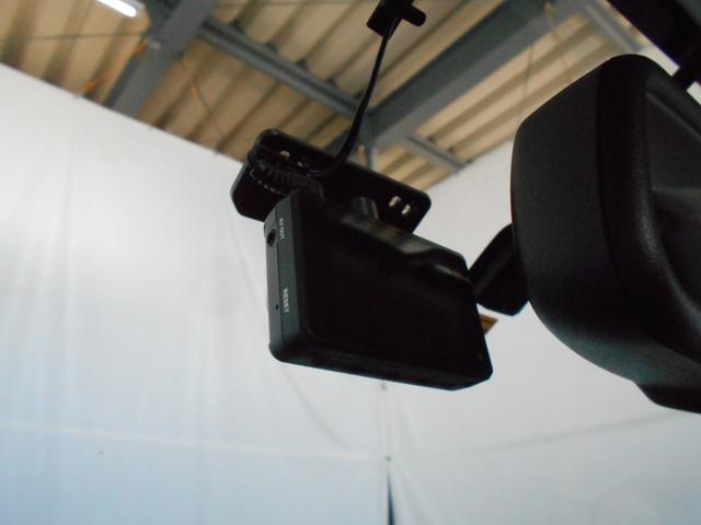 ハイウェイスター X 純正SDナビ フルセグ バックカメラ インテリキー2個 AUX端子 エコアイドル SD再生 HID フォグ プッシュスタート ドライブレコーダー ベンチシート アームレスト タイミングチェーン(55枚目)