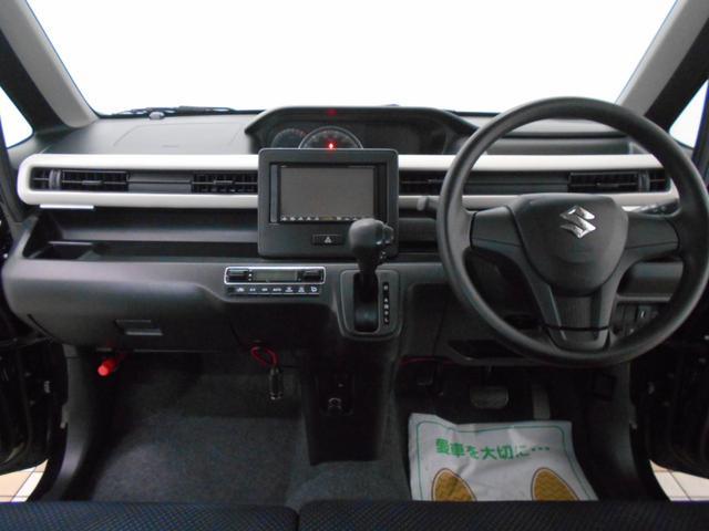ハイブリッドFX ユーザー買取車 SSDナビ フルセグ バックカメラ ETC DVD再生 USBポート シートヒーター エコアイドル キーレス スペアキー ミュージックサーバー 電格ミラー 横滑り防止 走行2万km台(14枚目)