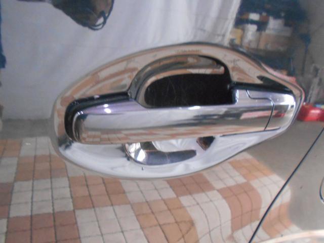 ハイブリッドFX ユーザー買取車 SSDナビ フルセグ バックカメラ ETC DVD再生 USBポート シートヒーター エコアイドル キーレス スペアキー ミュージックサーバー 電格ミラー 横滑り防止 走行2万km台(22枚目)