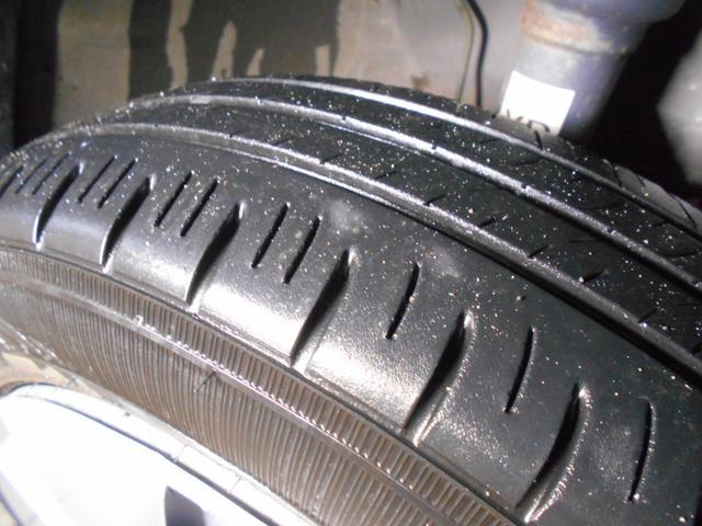 ハイブリッドFX ユーザー買取車 SSDナビ フルセグ バックカメラ ETC DVD再生 USBポート シートヒーター エコアイドル キーレス スペアキー ミュージックサーバー 電格ミラー 横滑り防止 走行2万km台(33枚目)