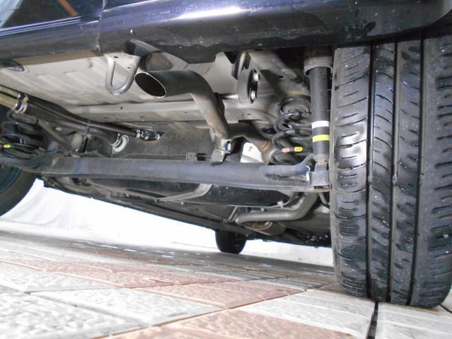 ハイブリッドFX ユーザー買取車 SSDナビ フルセグ バックカメラ ETC DVD再生 USBポート シートヒーター エコアイドル キーレス スペアキー ミュージックサーバー 電格ミラー 横滑り防止 走行2万km台(35枚目)