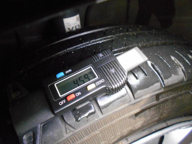 ハイブリッドFX ユーザー買取車 SSDナビ フルセグ バックカメラ ETC DVD再生 USBポート シートヒーター エコアイドル キーレス スペアキー ミュージックサーバー 電格ミラー 横滑り防止 走行2万km台(39枚目)