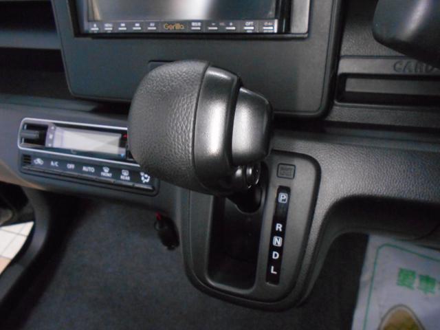 ハイブリッドFX ユーザー買取車 SSDナビ フルセグ バックカメラ ETC DVD再生 USBポート シートヒーター エコアイドル キーレス スペアキー ミュージックサーバー 電格ミラー 横滑り防止 走行2万km台(43枚目)