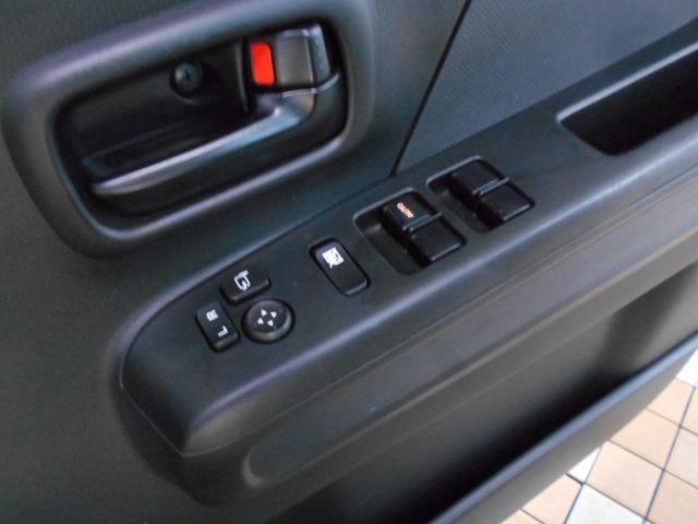 ハイブリッドFX ユーザー買取車 SSDナビ フルセグ バックカメラ ETC DVD再生 USBポート シートヒーター エコアイドル キーレス スペアキー ミュージックサーバー 電格ミラー 横滑り防止 走行2万km台(51枚目)