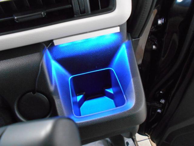 ハイブリッドFX ユーザー買取車 SSDナビ フルセグ バックカメラ ETC DVD再生 USBポート シートヒーター エコアイドル キーレス スペアキー ミュージックサーバー 電格ミラー 横滑り防止 走行2万km台(53枚目)
