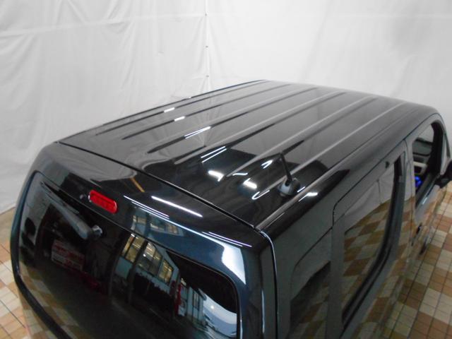 ハイブリッドFX ユーザー買取車 SSDナビ フルセグ バックカメラ ETC DVD再生 USBポート シートヒーター エコアイドル キーレス スペアキー ミュージックサーバー 電格ミラー 横滑り防止 走行2万km台(55枚目)