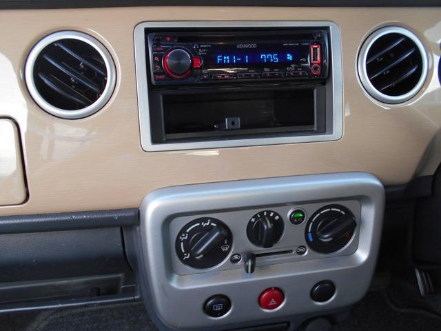 G エディション 2WD(18枚目)