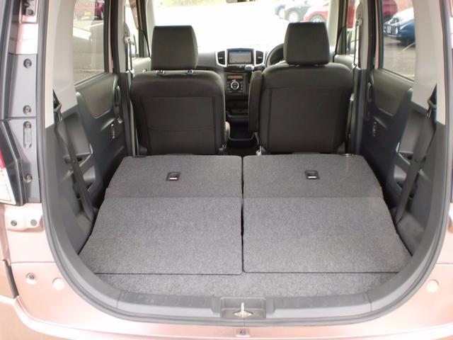 三菱 デリカD:2 S 両側電動スライドドア HID フォグ