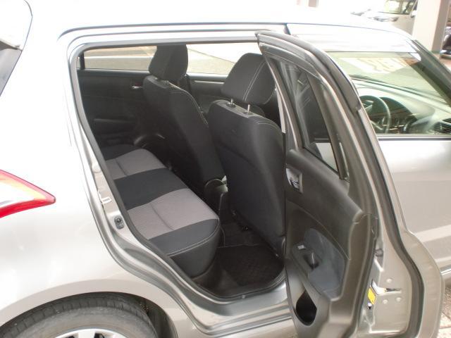 RS タイヤ4本新品交換 ディスチャージ ETC(14枚目)