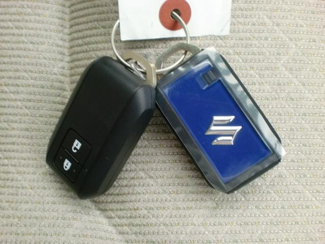 スズキ ワゴンR ハイブリッドFX 全方位カメラパック セーフティパッケージ