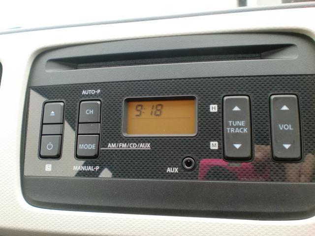 L 純正CD アイドリングストップ シートヒーター(13枚目)
