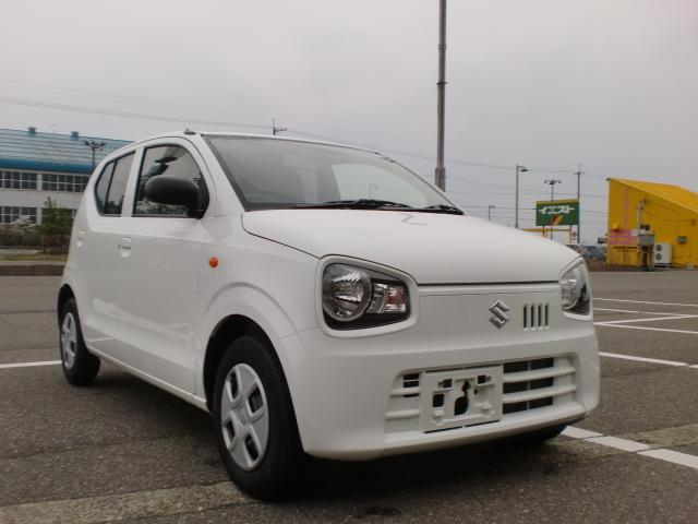 L 4WD カーフィルム施工車(3枚目)