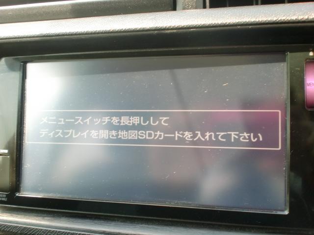 S 純正ナビ フルセグ ETC(15枚目)