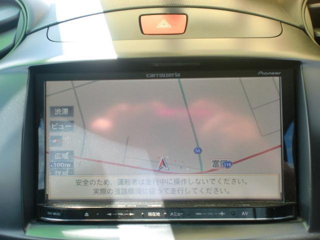 13C-V スマートエディションII 元レンタカー(15枚目)