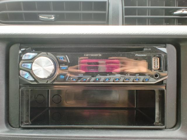 S 社外CD キーレス(14枚目)