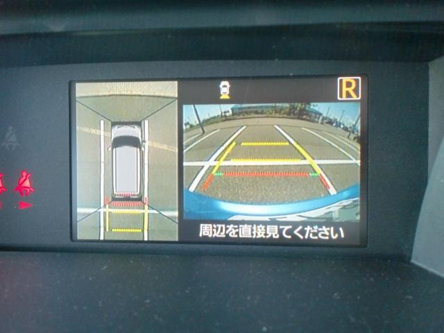 「ダイハツ」「トール」「ミニバン・ワンボックス」「新潟県」の中古車10