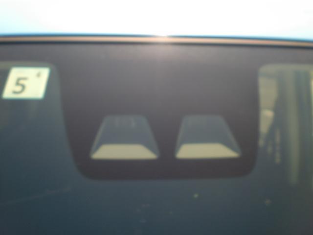 「ダイハツ」「トール」「ミニバン・ワンボックス」「新潟県」の中古車11