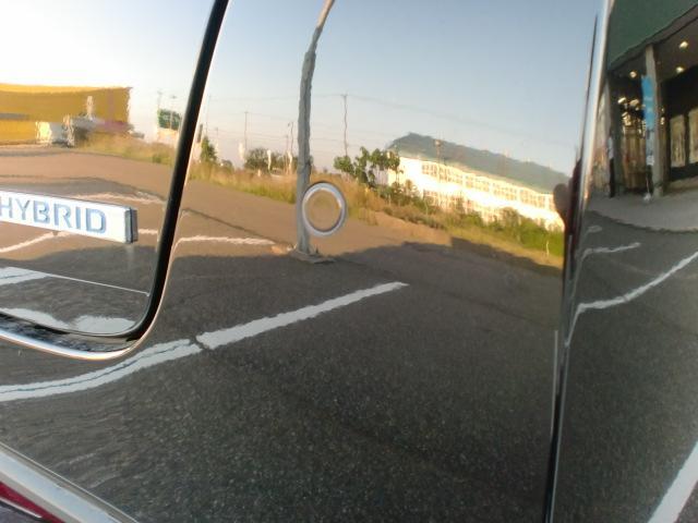 「三菱」「eKクロス」「コンパクトカー」「新潟県」の中古車11