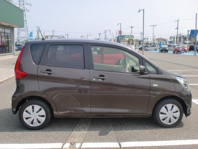 「三菱」「eKワゴン」「コンパクトカー」「新潟県」の中古車14