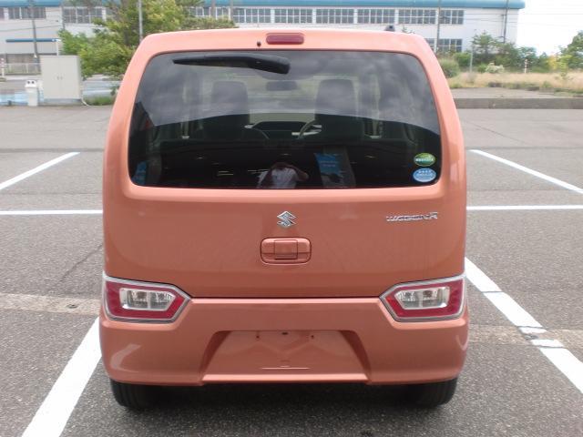 「スズキ」「ワゴンR」「コンパクトカー」「新潟県」の中古車16