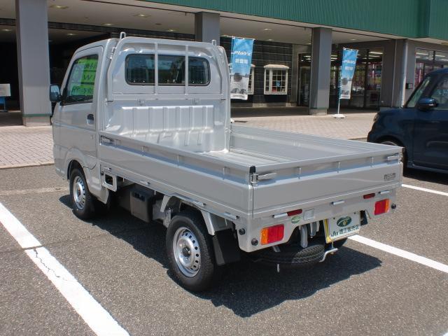 「スズキ」「キャリイトラック」「トラック」「新潟県」の中古車12