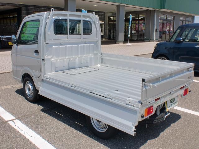 「スズキ」「キャリイトラック」「トラック」「新潟県」の中古車14
