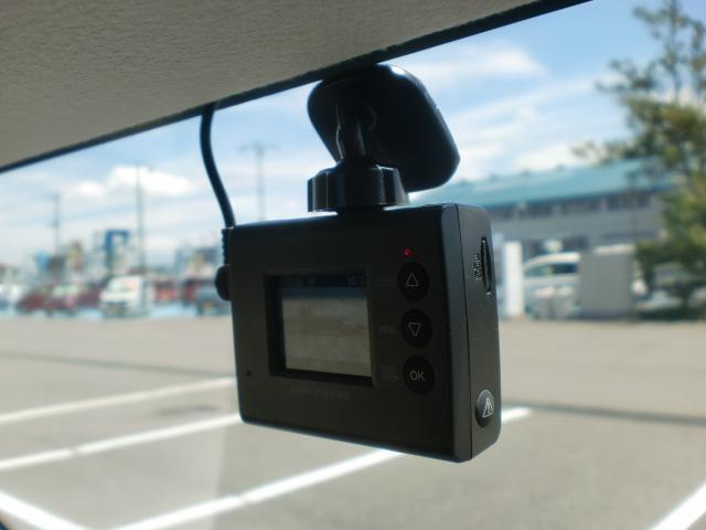 X Bカメラ アイドリングストップ(2枚目)