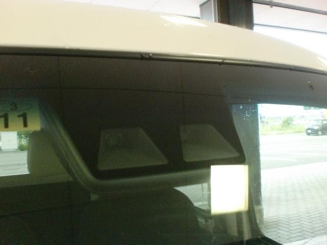 DX SAIII LEDライト 4WD(3枚目)