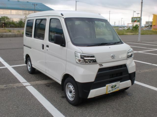 DX SAIII LEDライト 4WD(12枚目)
