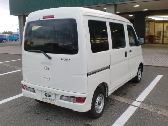 DX SAIII LEDライト 4WD(14枚目)