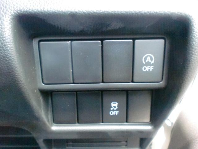 ハイブリッドFZ LEDライト シートヒーター(14枚目)