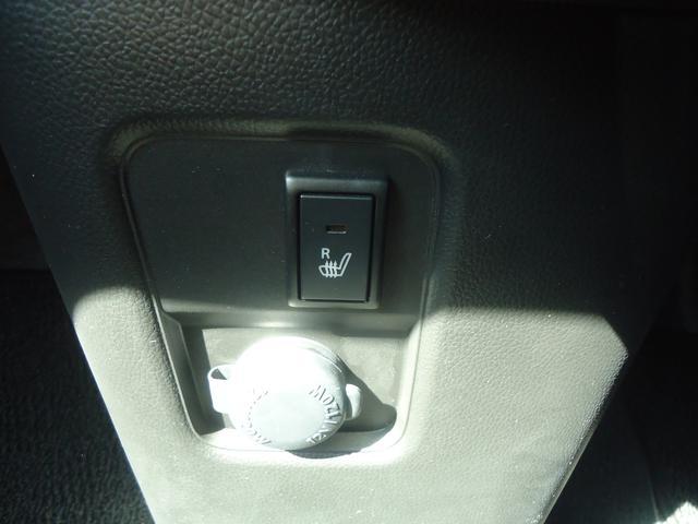 ハイブリッドFZ セーフティパッケージ LEDライト(7枚目)