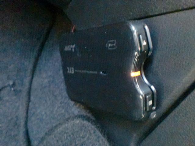 G 左側電動スライドドア リヤタイヤ2本新品交換(20枚目)