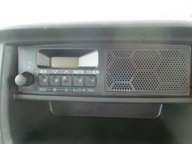 PAハイルーフセーフティサポート装着車(3枚目)