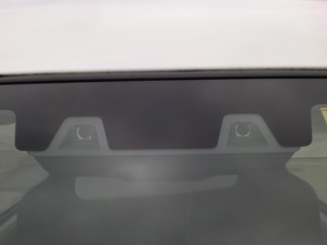 PAハイルーフセーフティサポート装着車(8枚目)