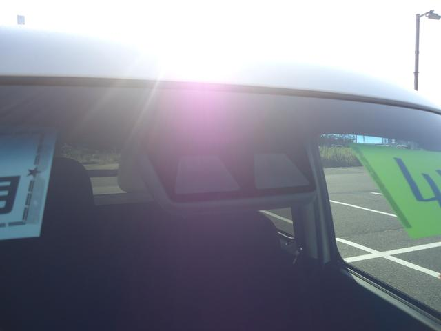 DX SAIII 届出済未使用車 4WD LEDライト(2枚目)
