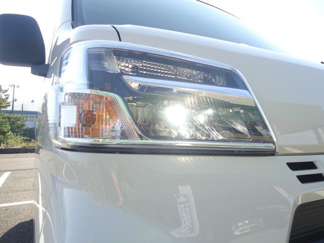 DX SAIII 届出済未使用車 4WD LEDライト(3枚目)