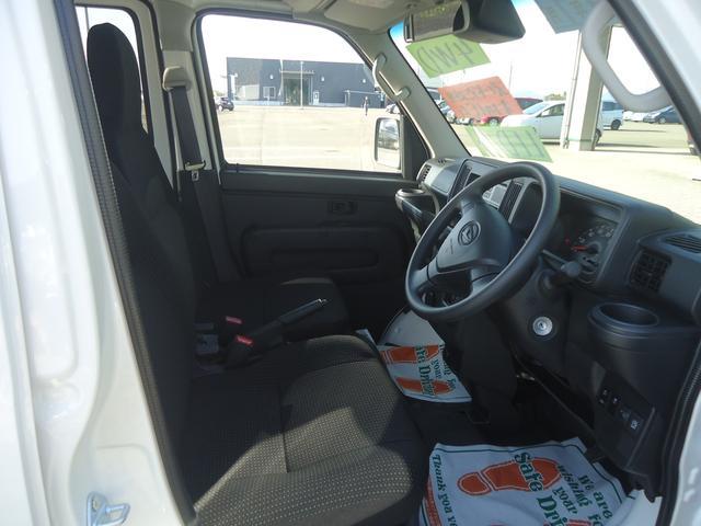 DX SAIII 届出済未使用車 4WD LEDライト(6枚目)