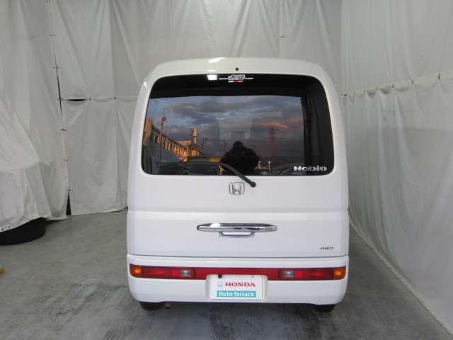 G ナビ 4WD HIDヘッドライト CD キーレス ETC(3枚目)