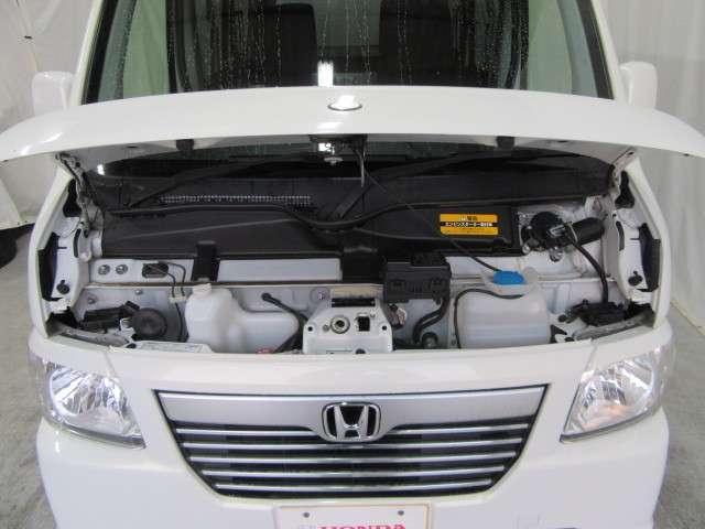 G ナビ 4WD HIDヘッドライト CD キーレス ETC(17枚目)