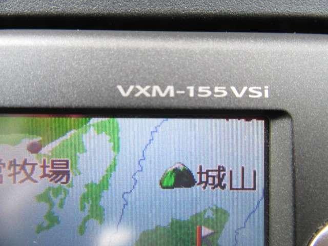 ハイブリッドX(11枚目)