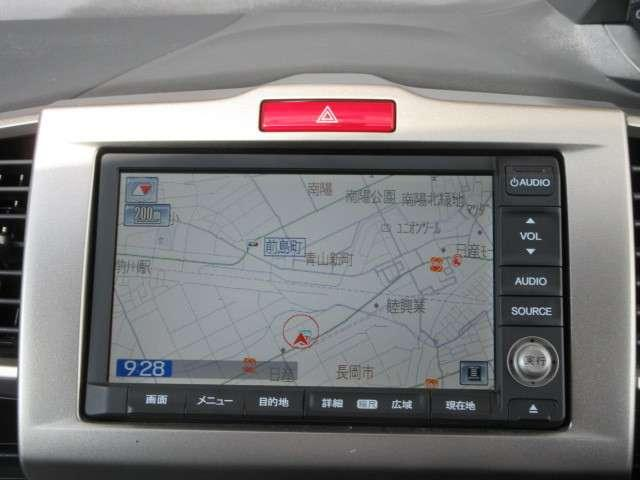 「ホンダ」「フリードスパイク」「ミニバン・ワンボックス」「新潟県」の中古車6