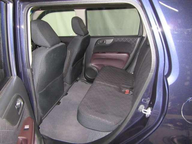 「ホンダ」「N-ONE」「コンパクトカー」「新潟県」の中古車8