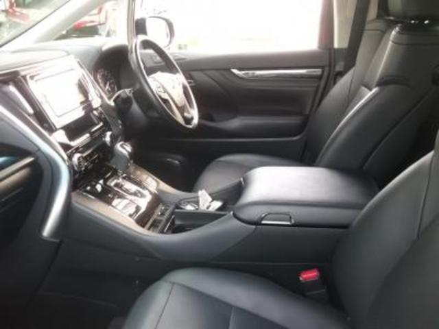 ZR 4WD トヨタセーフティセンス ツインナビ(3枚目)