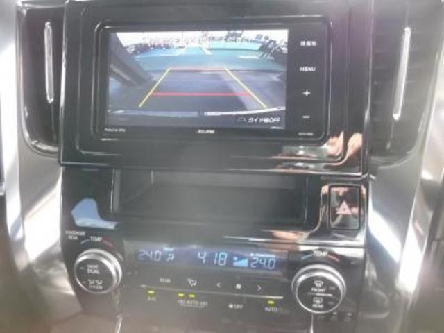 ZR 4WD トヨタセーフティセンス ツインナビ(5枚目)