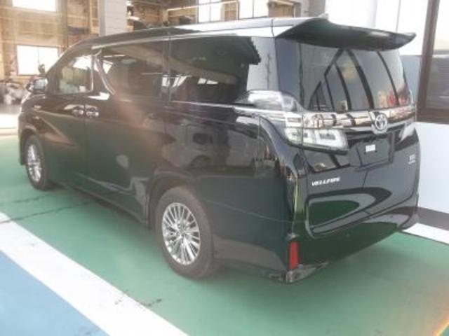 ZR 4WD トヨタセーフティセンス ツインナビ(7枚目)